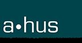 ahus_logo