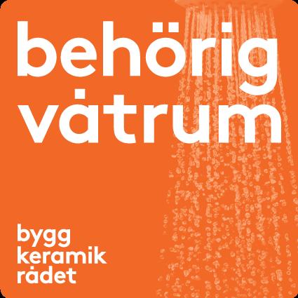 byggkeramikrådet_beharig_vatrum